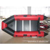 供应厂家直接供应,低价出售,橡皮艇,冲锋舟,钓鱼船,充气艇
