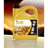 德国金引擎润滑油---黄金15W-40 全合成机油