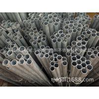 低价直销φ16*0.8KBG、JDG热镀锌薄壁(可弯90℃)穿线钢管