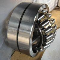 各类机械 微型/大型调心滚子轴承瑞典原装进口 23024CC/W33