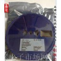 辉芒微FT832-SOP-8封装 原装正品,质量保证