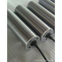 电动滚筒|微型 电动滚筒|不锈钢电动滚筒|直径50-114