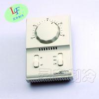 江森(johnson)T2000系列房间温控