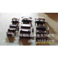 热销空气送料机气动送料机冲床自动送料器(AF-3C 4C)厂家