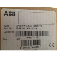 供应ABB产品IGBT模板FS450R17KE3/AGDR-71C S