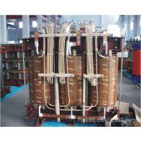 佛山厂家供应加工ZSF油浸整流变压器 裂解式整流器