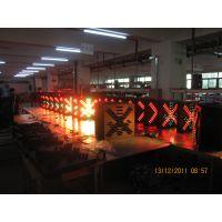 雨棚信号灯,红叉绿箭,收费站雨棚灯价格,供应高速公路收费站信号灯,供应云南新疆广东收费站雨棚灯,