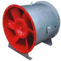排烟风机|圣特空调(图)|亚太消防排烟风机
