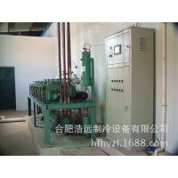 供应杭州冷库制冷设备安装配件维修家用空调设备冷冻速冻保鲜冷库