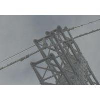 输电线路冰情在线监测系统技术要求