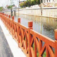 盘锦护栏|辽宁地区具有口碑的盘锦水泥围栏怎么样