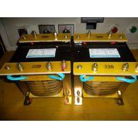 厂家直销BK-1KVA单相机床控制变压器1000W/220V电压可订做|