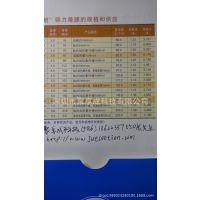 美国原装进口HDPE合成纸卷装高密度聚乙烯材料,有涂层可打印刷