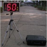 HS5626A型室内噪声显示屏是专业用于室内环境噪声监测、显示的装置。它采用超高度、耐高温LED像素