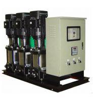 变频供水设备 开封市蓝海供水设备有限公司 厂家直销