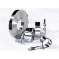 301EH高弹性不锈钢带 厚度0.05-2.0mm