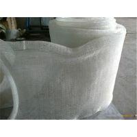 聚丙烯破沫网 塑料除沫器丝网 耐酸碱防腐蚀 高效废气脱水 安平上善批发