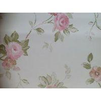 海口尚艺家为您提供质量好的欧式印花墙纸|琼山墙纸