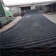 供应脚手架钢板网 工地专用80*1米建筑安全网 平台防护网