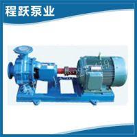 永州冷凝泵,程跃泵业,4n6冷凝泵