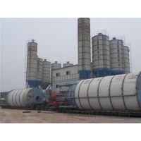 泰安迅驰机械(图)、浇筑混凝土设备拆迁、混凝土设备拆迁