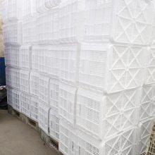 鼎瑞(图)、塑料周转箱加工、塑料周转箱