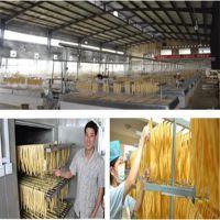 阳江烘干设备|江门福瑞斯永淦|苹果烘干设备
