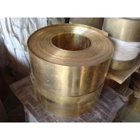 供应磷青铜C52400板料、卷料、棒材厂家现货