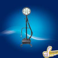 宝临电器 GAD503C-II 强光工作灯