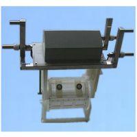 电镀电镀滚桶|菲益德电镀设备(图)|电镀滚桶滚镀设备