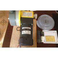 台湾比特(在线咨询),深圳计量泵,PT-03计量泵