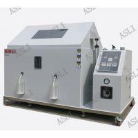 温湿度盐雾复合试验箱 专利技术