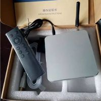 网络在线教育智能机顶盒 WIFI四核安卓机顶盒 足不出户名师免费授课