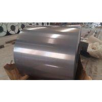 FE600DP热镀锌低合金钢板
