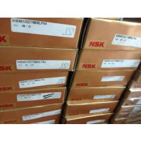 NSK 7011CTYNSULP4 精密机床轴承 13821708448
