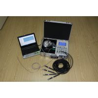 TH-16温湿度自动校准系统