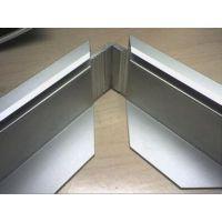 太阳能铝边框,太阳能光伏支架系统,各种铝合金型材,价格实惠