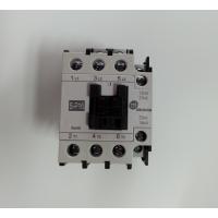 上海士林电器供应S-P16系列接触器