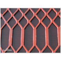 耀进丝网制造—钢板网