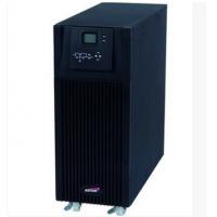 沧州UPS电源品牌销售 山特UPS电源销售价格 UPS不间断电源销售