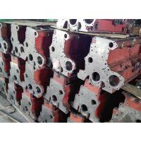 供应山东烟台龙口4100柴油机配件厂家