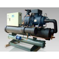 鸿宇公司HYH-180D混凝土冷水机适用于建筑混凝土降温