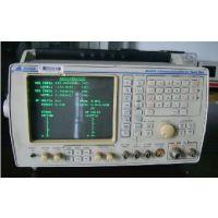 回收【安捷伦N3300A 】1800W直流电子负载主机
