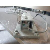 申克传感器CF005350.06-1 100KG