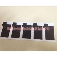 导光麦拉片 高清保护膜 工程保护膜加盟销售