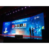 杭州打分器出租公司 评委评分器系统软件 无线步频ST9型1000组整套上门安装调试特价