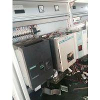 西门子直流调速器维修 电源模块维修 变频器调试