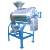 供应精品推荐:宝杰食品机械设备--JUG6500变频调速水果打浆机 热销