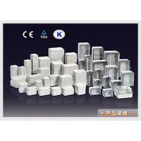 批发供应韩国BOXCO电表箱BC-CTS-050604(50×65×45)
