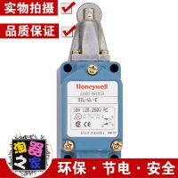 霍尼韦尔 美国Honeywell行程开关SZL-WL-E限位开关